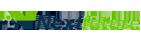 Nextfuture - Software gestionale per frantoi oleari Extravirgin